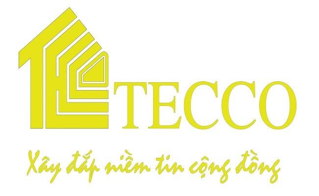 logo tecco - DỰ ÁN CĂN HỘ TECCO HOME AN PHÚ BÌNH DƯƠNG