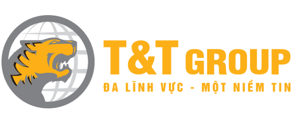 logo tt group