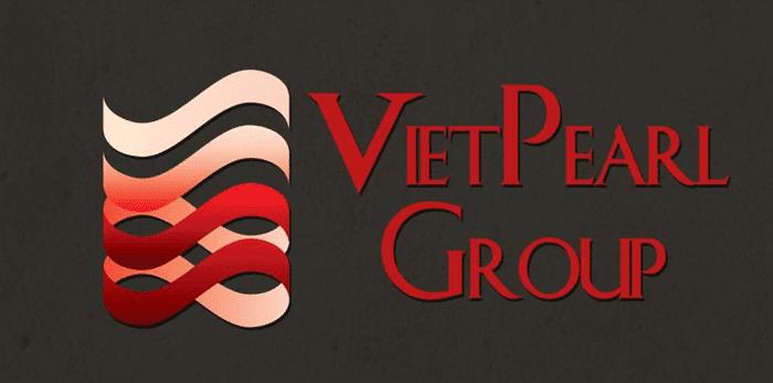 logo vietpearlgroup - VIETPEARL GÀNH HÀO VŨNG TÀU CĂN HỘ CONDOTEL