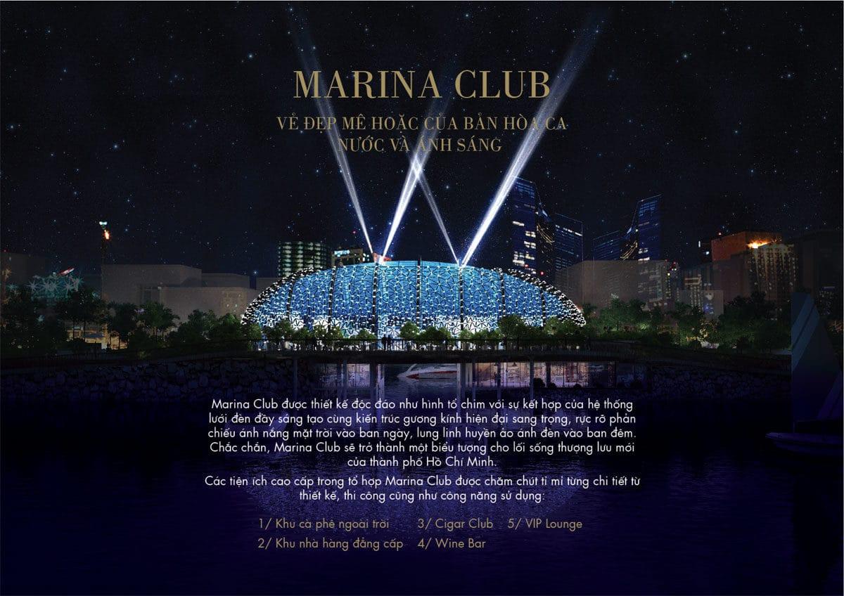 marina-club-dep-me-hoac-tai-evergreen