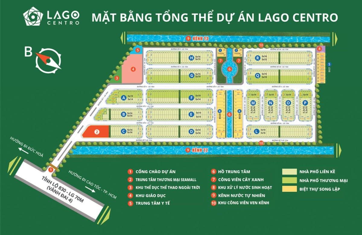 mat-bang-phan-lo-du-an-lago-centro