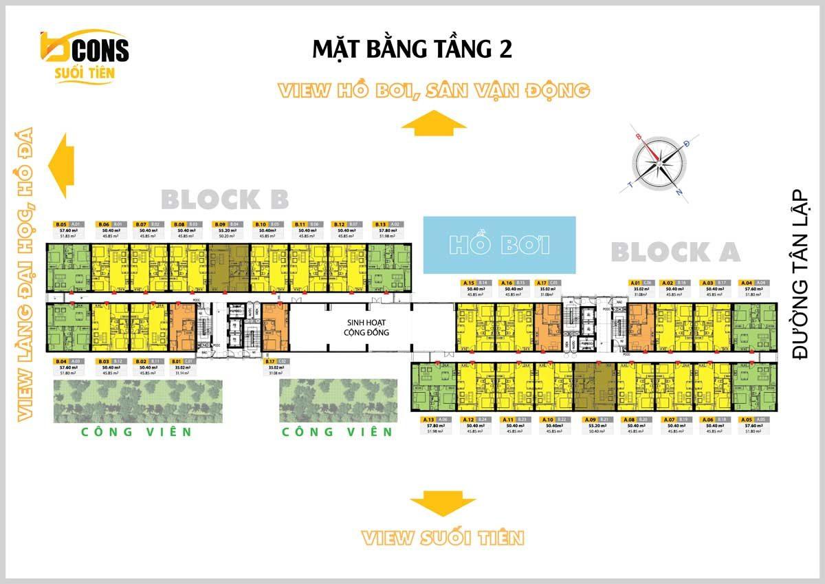 mat-bang-tang-2-du-an-bcons-suoi-tien