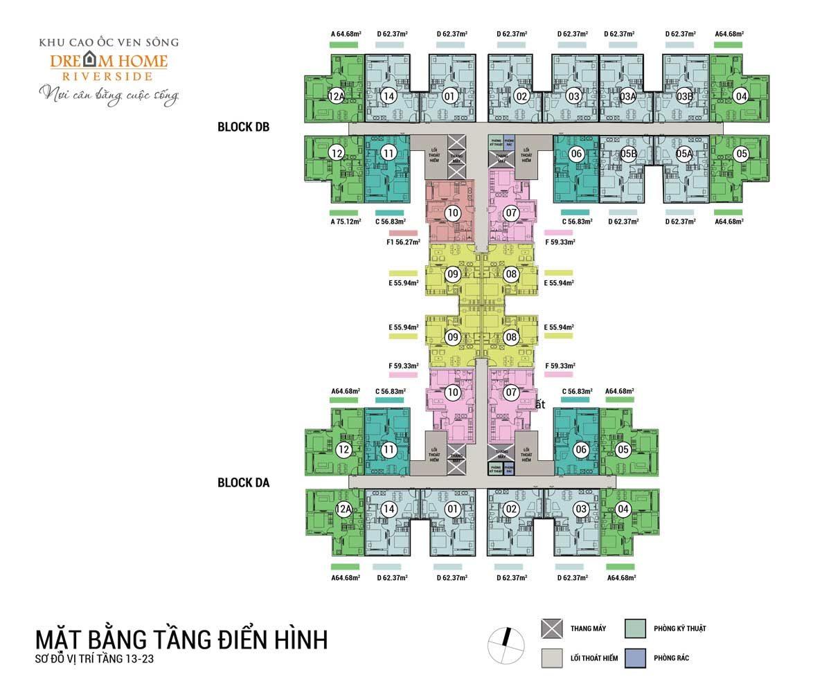 mat-bang-tang-block-diamond-center