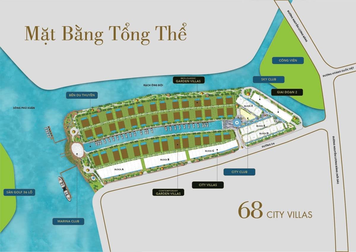 mat-bang-tong-the-du-an-evergreen