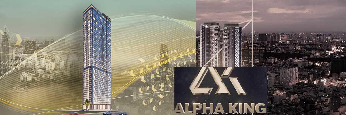 one-alpha-riverside
