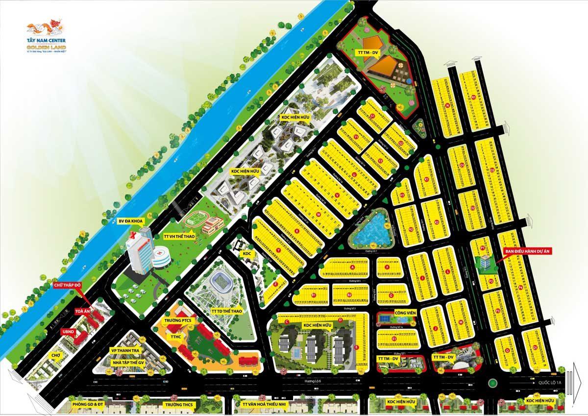 so-do-phan-lo-du-an-tay-nam-center-golden-land