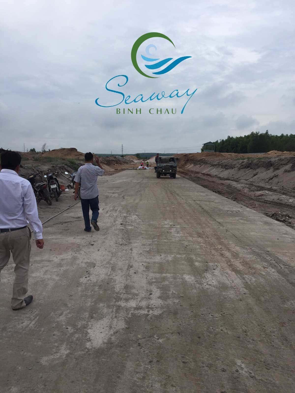 thi-cong-truc-chinh-seaway-binh-chau-thang-12-2018