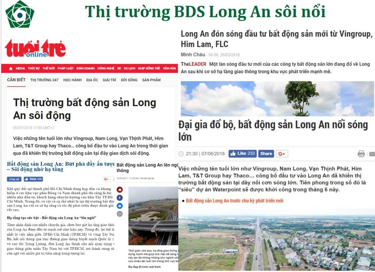 thi-truong-bat-dong-san-long-an