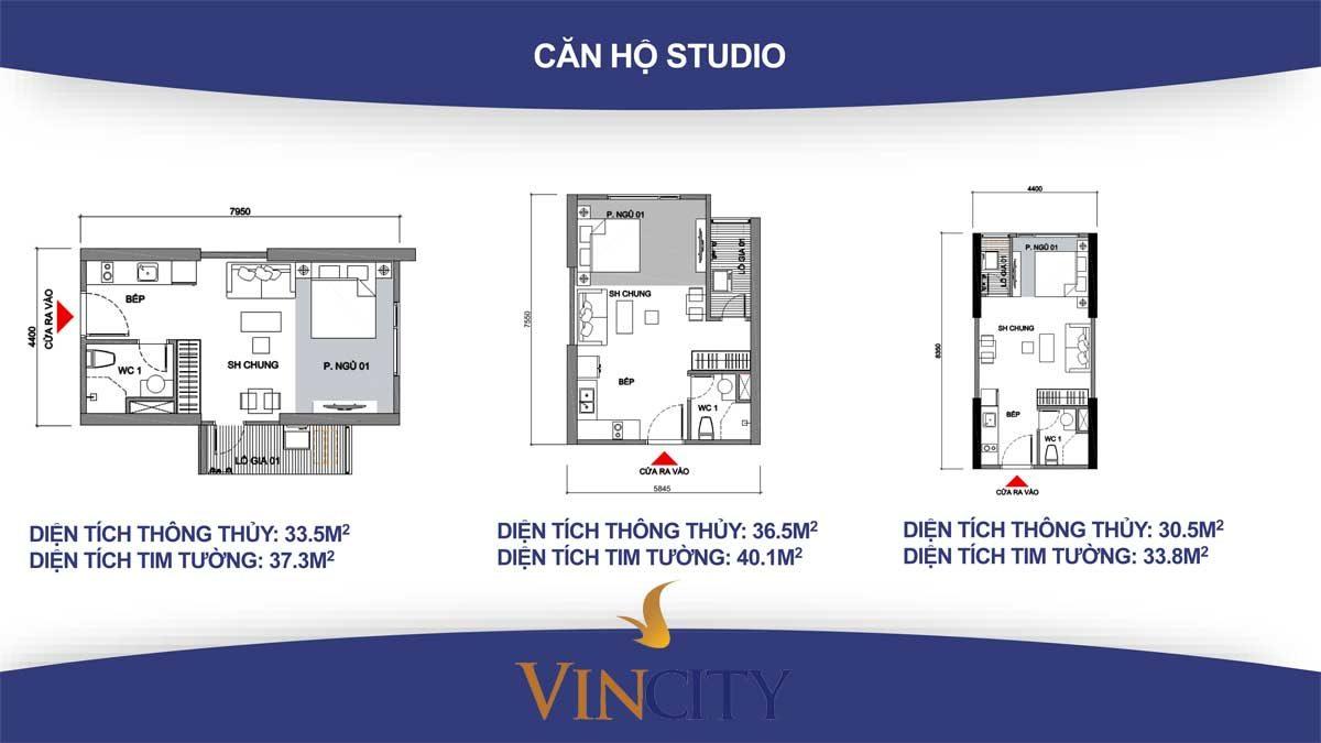 thiet-ke-can-ho-1-phong-ngu-studio-vincity-grand-park
