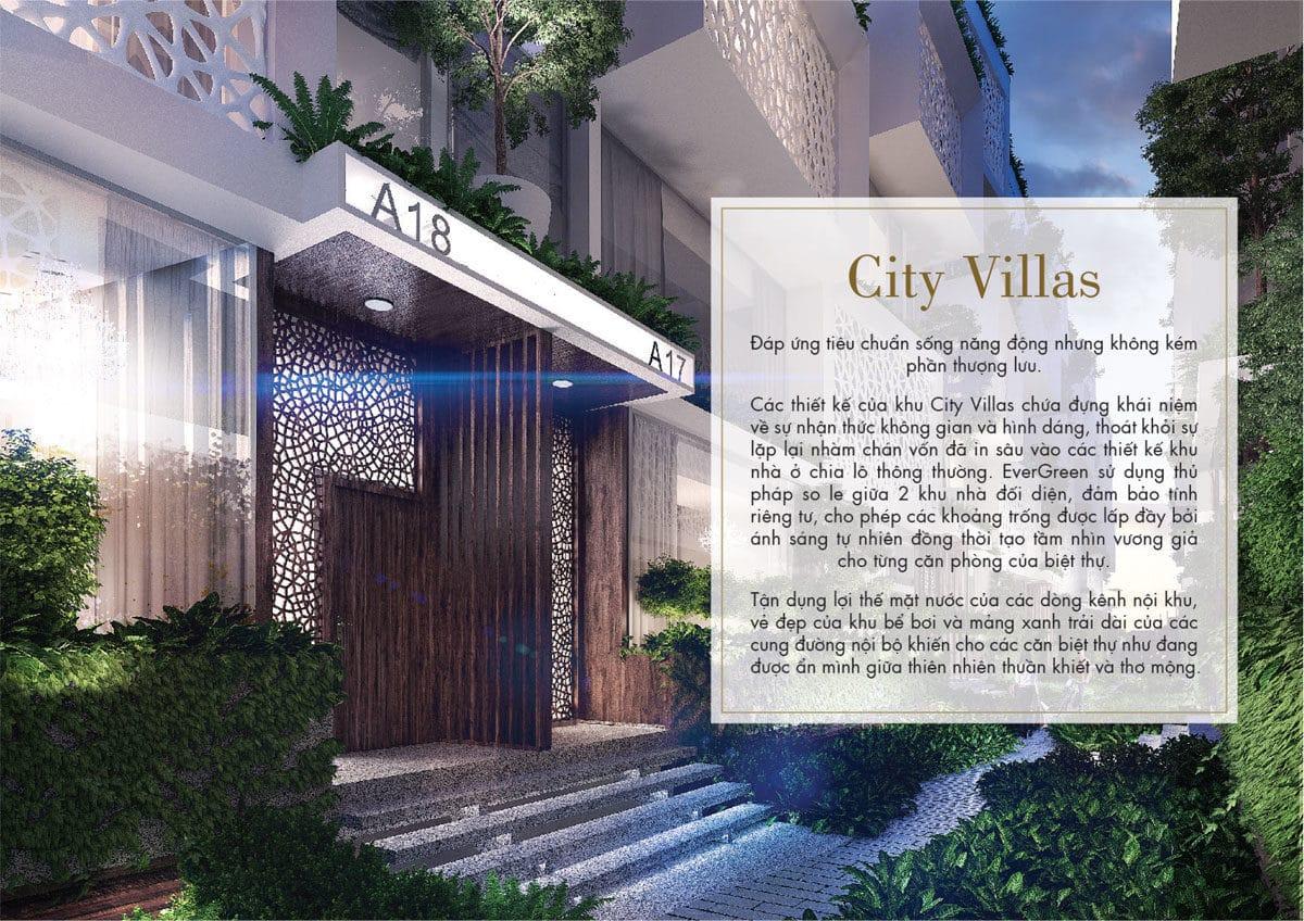thiet-ke-khu-city-villas