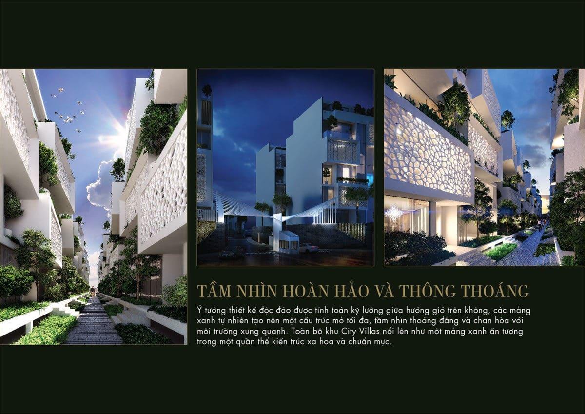 thiet-ke-thong-thoang-tai-khu-city-villas
