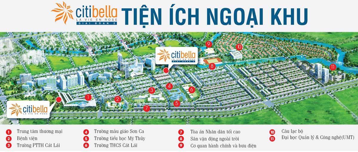 tien-ich-Citibella