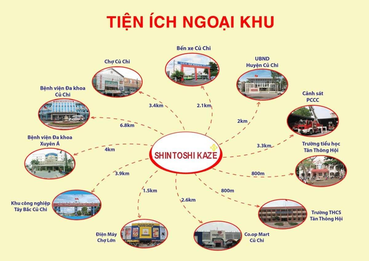 tien-ich-ket-noi-khu-vuc-cua-SHINTOSHI-KAZE