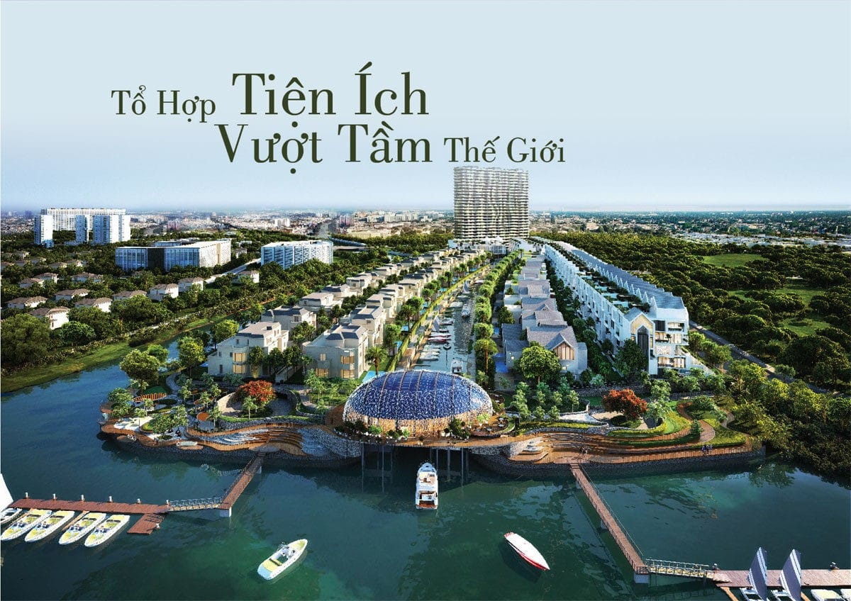 to-hop-tien-ich-vuon-tam-the-gioi