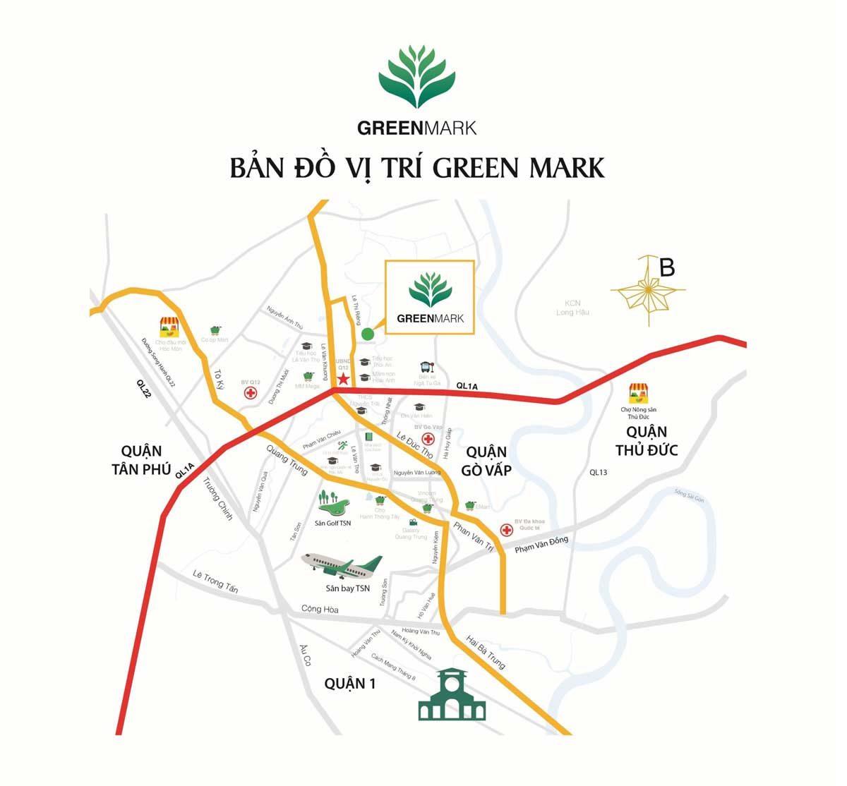 vi-tri-green-mark