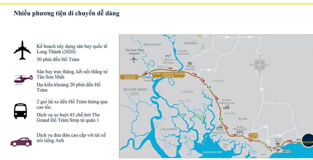 vi-tri-ramada-by-wyndham-ho-tram-trip