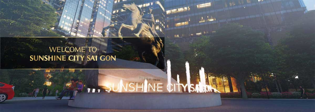 welcom-to-sunshine-city-sai-gon
