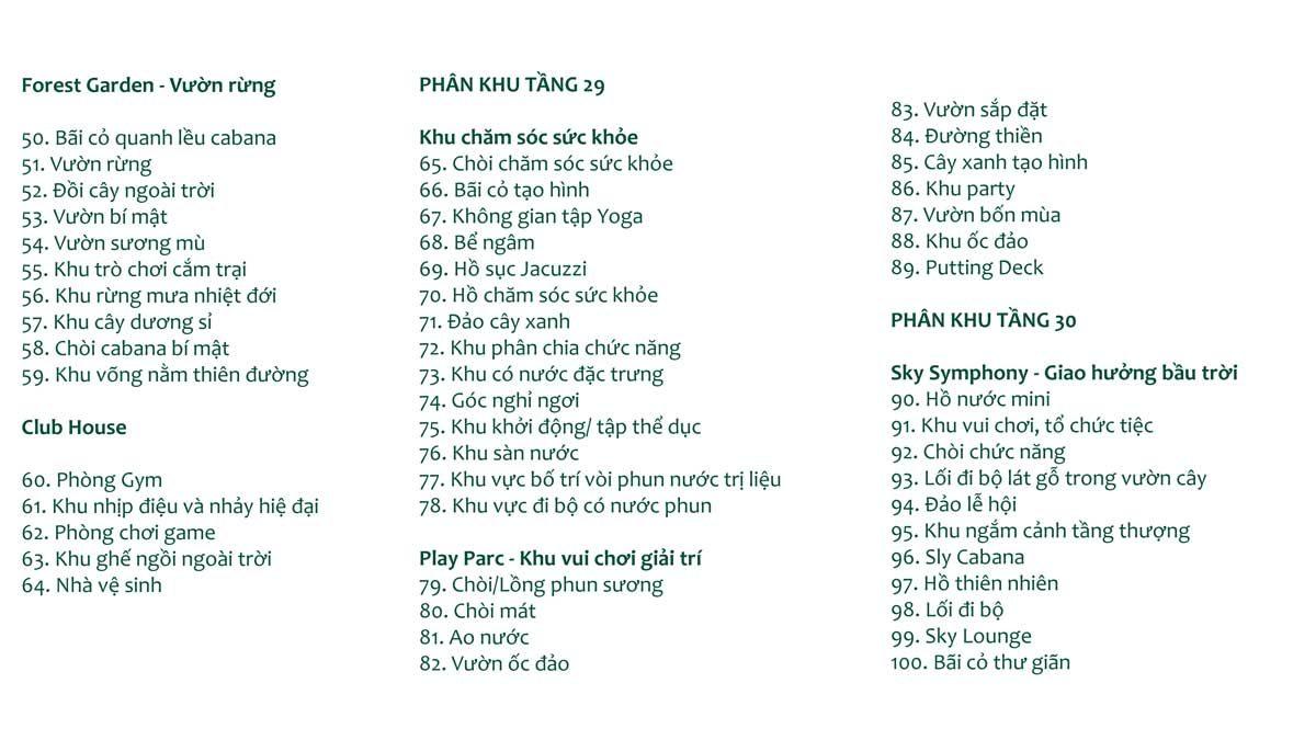 100-tien-ich-noi-khu-du-an-can-ho-metro-star-quan-9