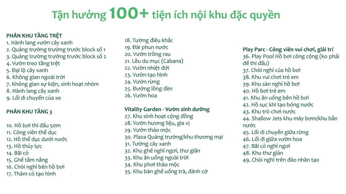 100-tien-ich-noi-khu-du-an-metro-star-quan-9