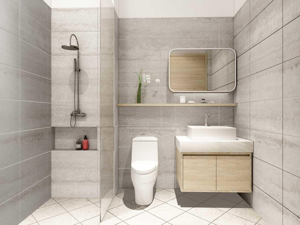 Toilet-d-vela