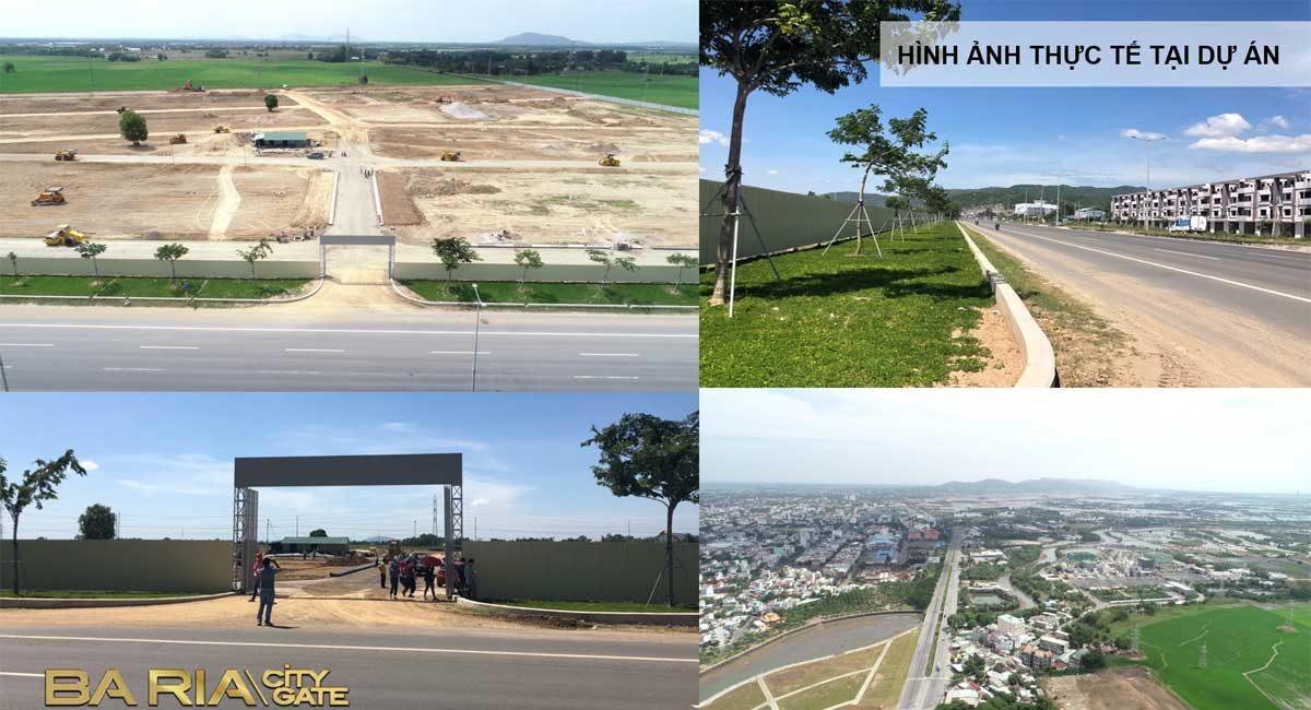 hinh-anh-thuc-te-ba-ria-city-gate