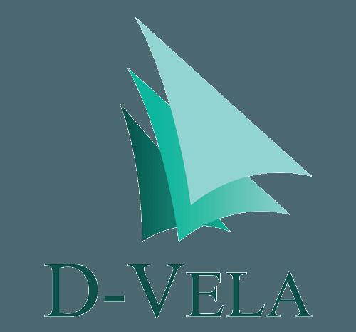 logo-du-an-D-Vela