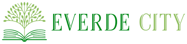 logo-du-an-everde-city