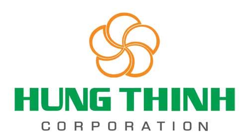 logo-hung-thinh-corp