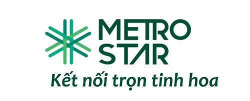 logo-metro-star