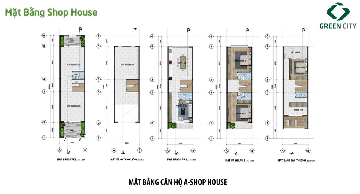 mat-bang-thiet-ke-can-shophouse-loai-a-green-city