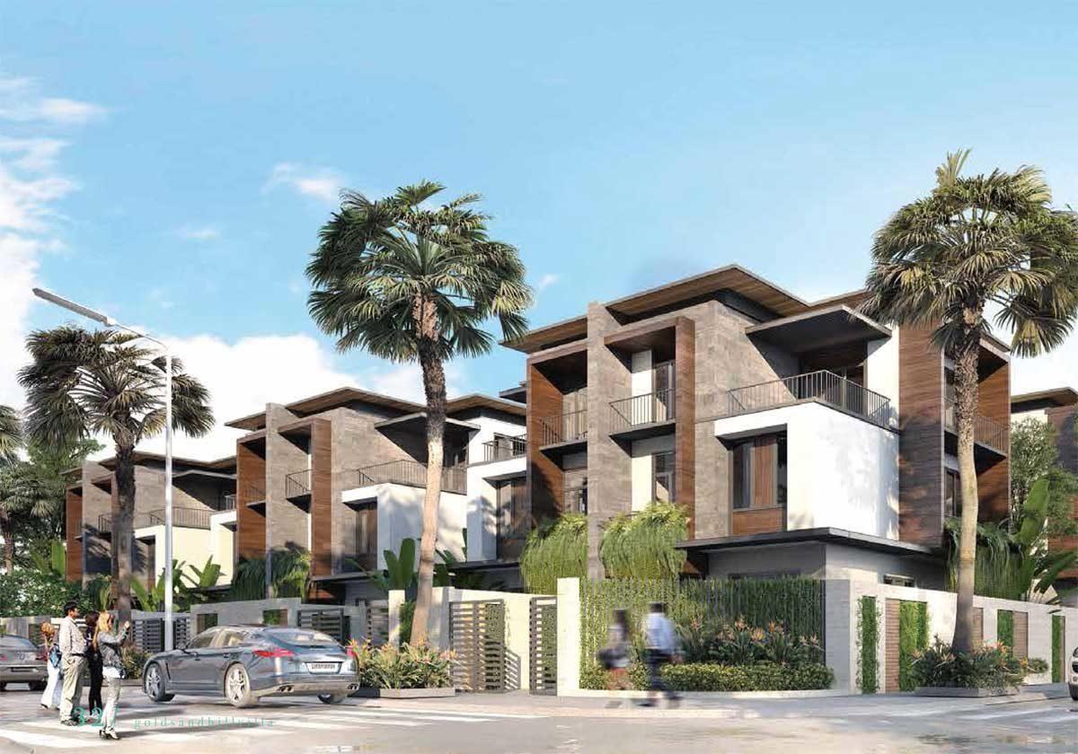 phoi-canh-biet-thu-can-250-300m2-goldsand-hill-villa