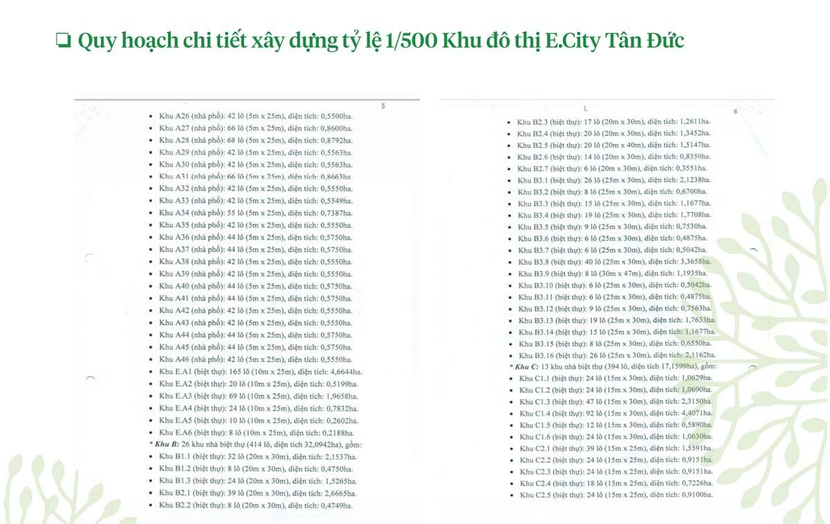 quy-hoach-1-phan-500-du-an-everde-city-3