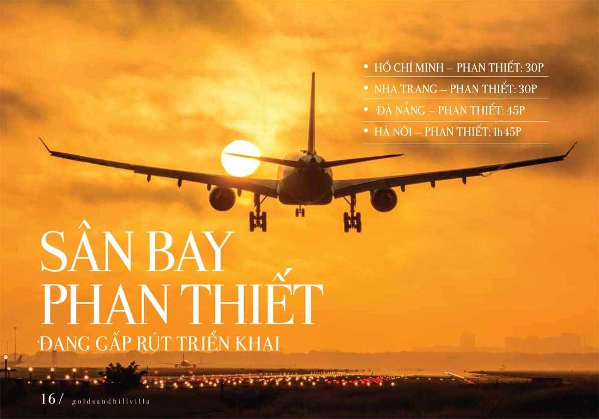san-bay-phan-thiet