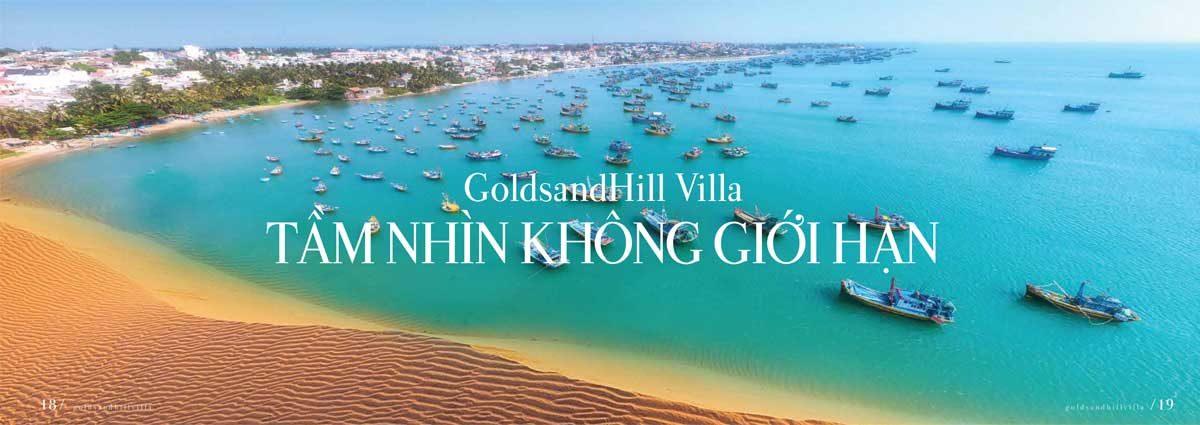 tam-nhin-khong-gioi-han-cua-goldsand-hill-villa-mui-ne