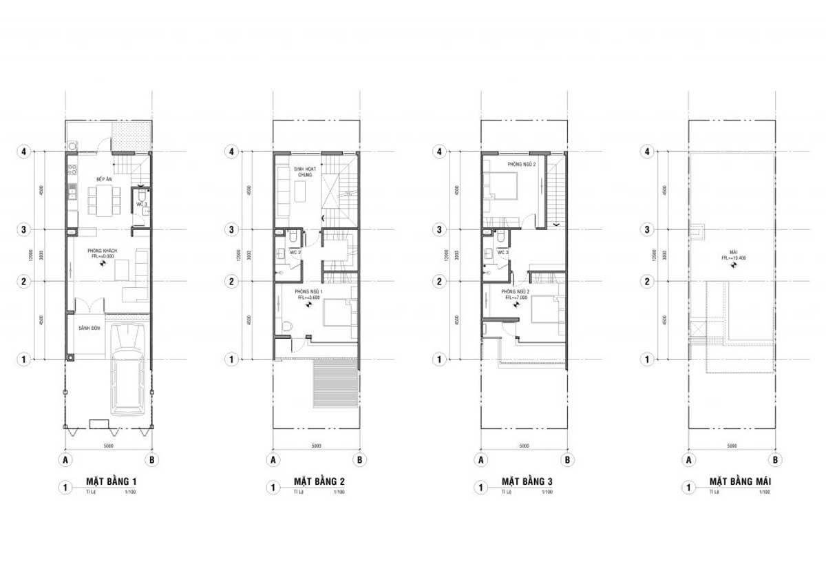 thiet-ke-can-nha-pho-pax-residence