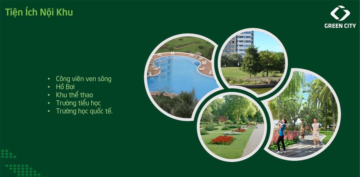 tien ich noi khu du an green city quan 9 - DỰ ÁN GREEN CITY QUẬN 9