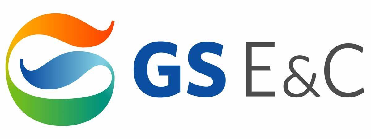 GS EC - DỰ ÁN GS METROCITY NHÀ BÈ