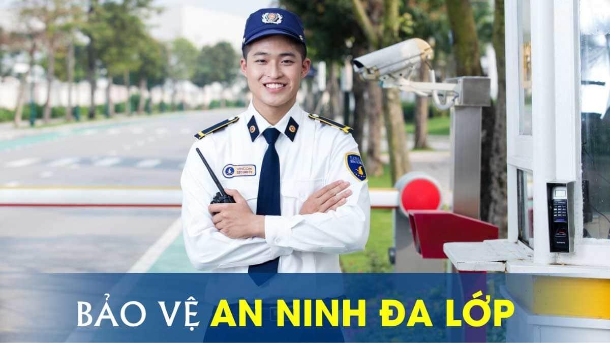bao-ve-an-ninh-dovillas-dong-xoai
