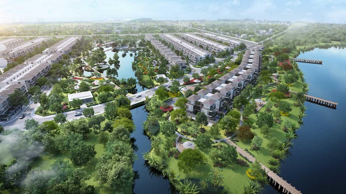 cong-vien-noi-khu-du-an-gs-metrocity
