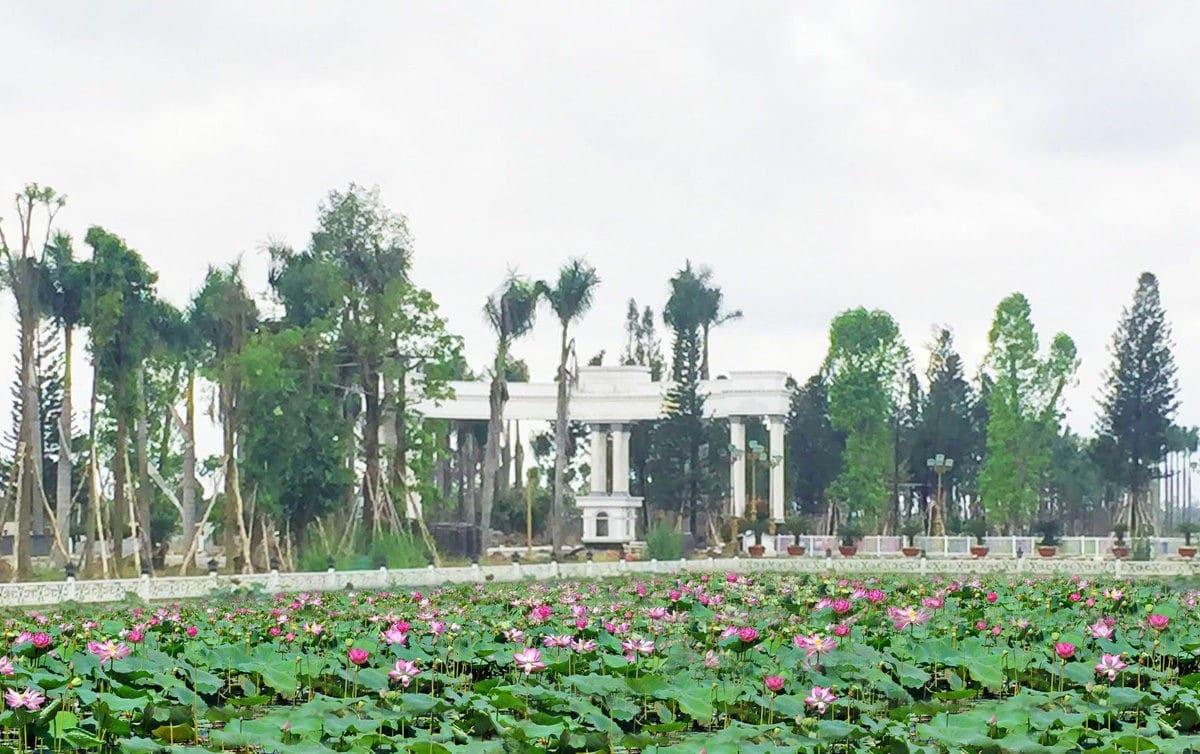 ho-sen-lucky-garden