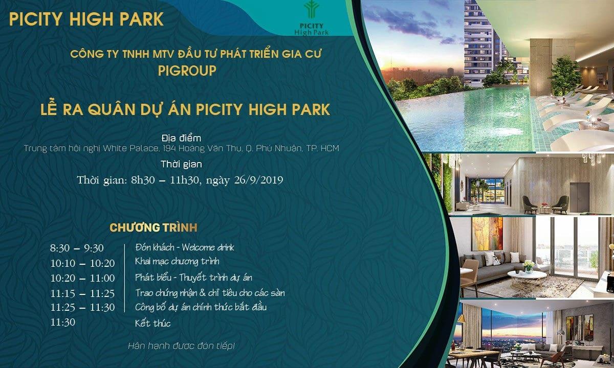 le-ra-quan-du-an-picity-high-park-quan-12