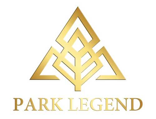 logo-can-ho-park-legend
