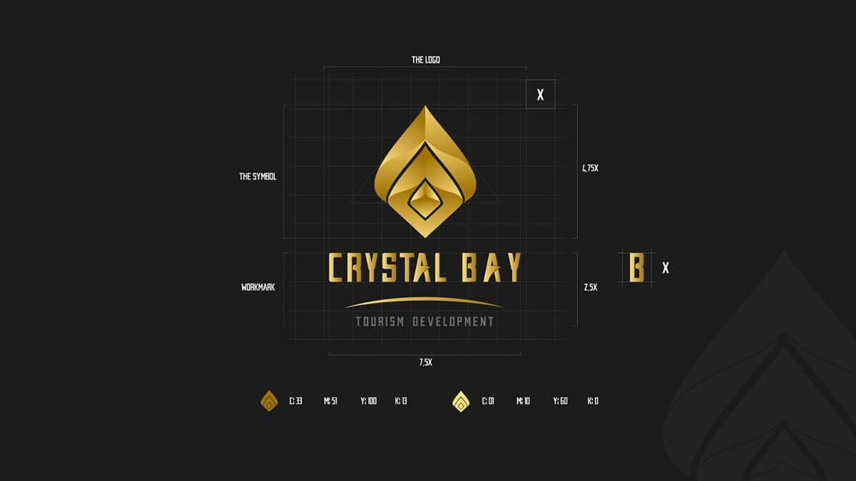logo-chu-dau-tu-crystal-bay