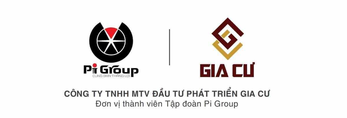 logo chu dau tu gia cu pigroup 2020 - PICITY HIGH PARK QUẬN 12