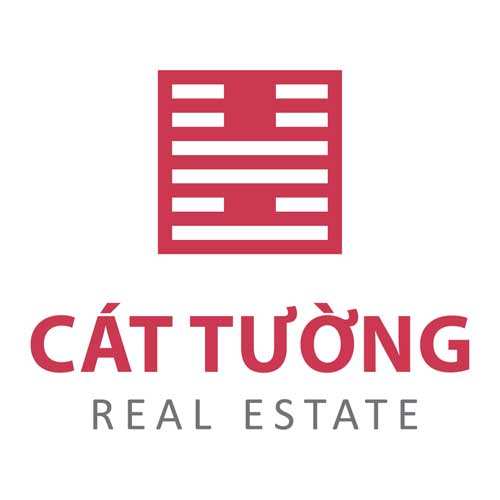 logo-cong-ty-cat-tuong-group