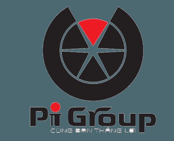 logo-pi-group