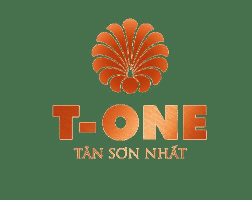 logo t one tan son nhat - DỰ ÁN CĂN HỘ T- ONE TÂN SƠN NHẤT PHÚ NHUẬN