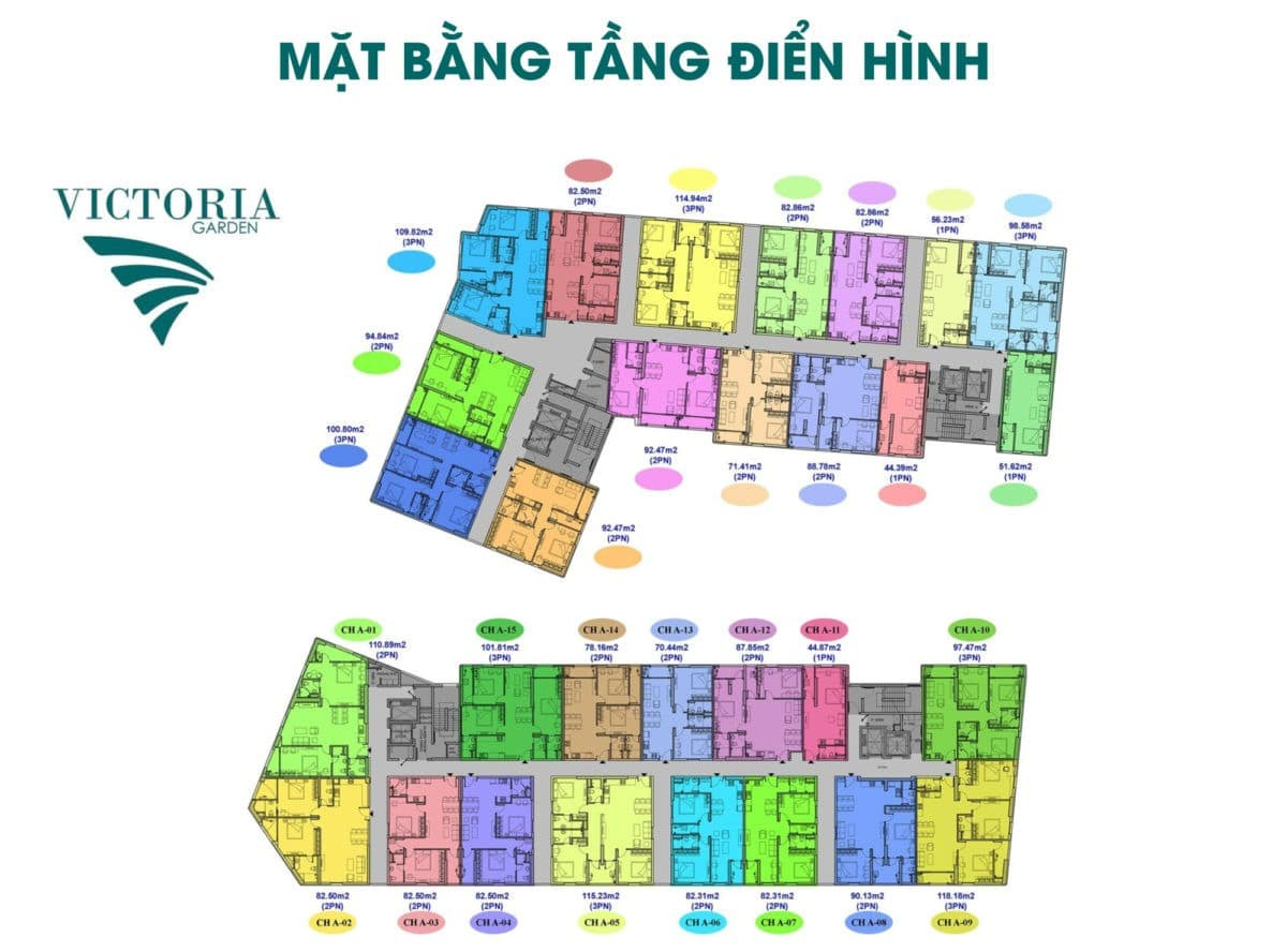 mat-bang-dien-hinh-du-an-can-ho-victoria-garden
