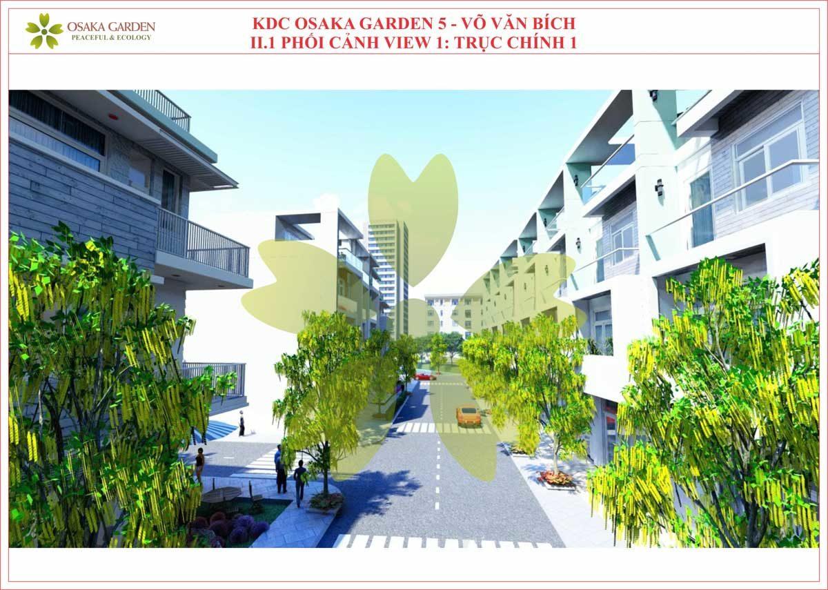 osaka-garden-5