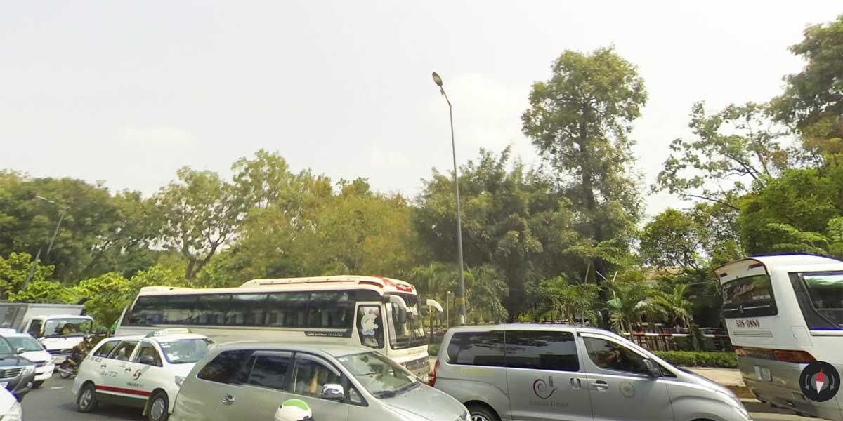 park-legend-view-cong-vien-hoang-van-thu